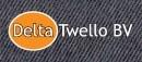 Delta Twello Logo
